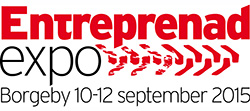 EntreprenadExpo2015