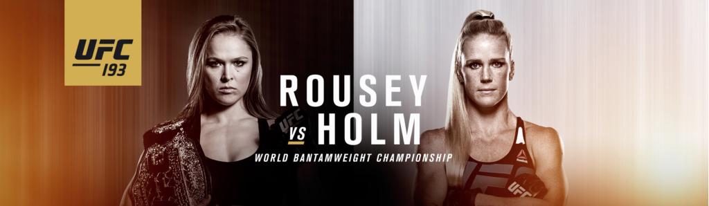 http://rondarousey.net/wp-content/uploads/2015/08/ufc-193-rousey-vs-holm.jpg