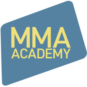 MMA Academy