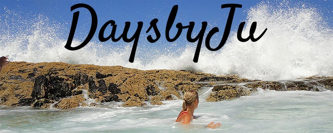 DaysbyJu