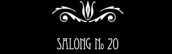 Salong_no_20