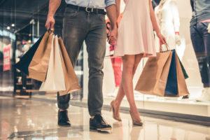 Vad är One Bag Habit